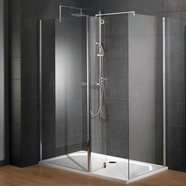 Montador mamparas de ducha